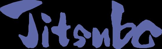 JITSUBO株式会社
