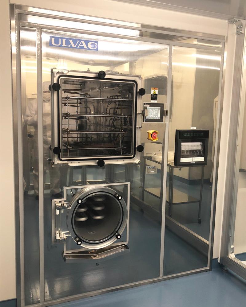 img_equipment05